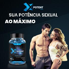 XPotent
